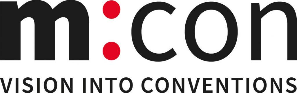m:con-Logo